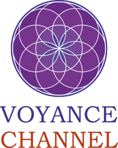 Voyance Channel